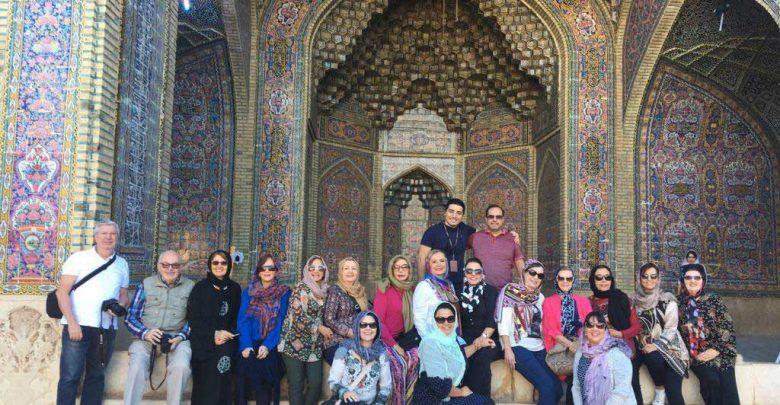 iranian-visa-us-citizens
