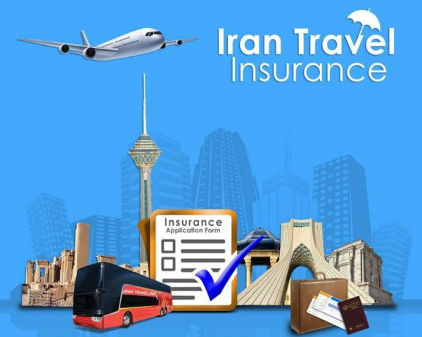 Everything to Know about Iran Travel Insurance - IranRoute ...