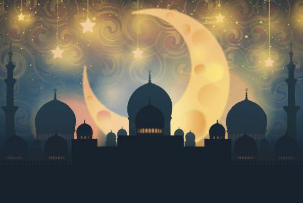 ramadan-2020-iran