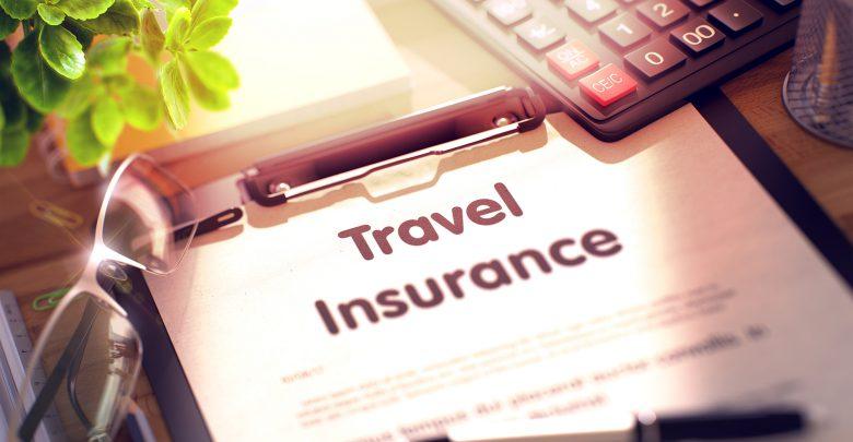 travel-insurance-Iran