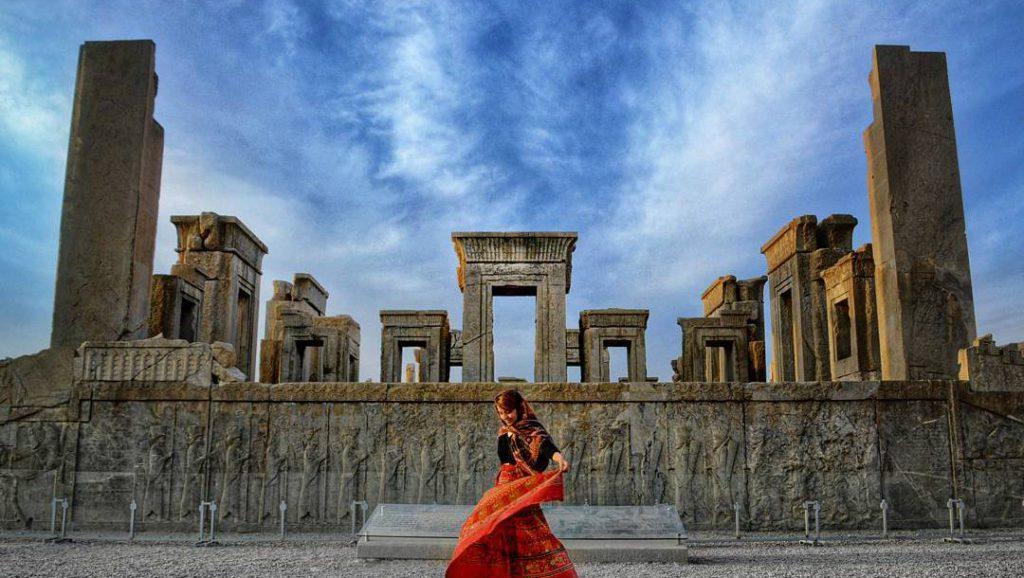 UNESCO-world -heritage-sites-Iran