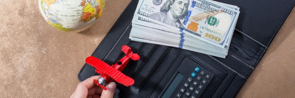 money-need-iran