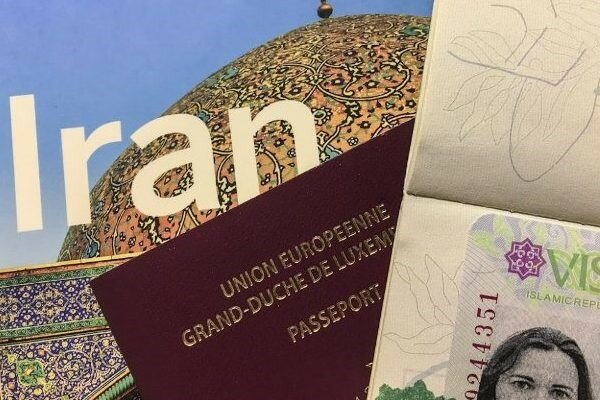 visa-requirements-iran