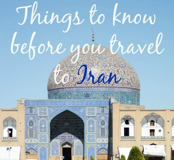 travel-to-iran