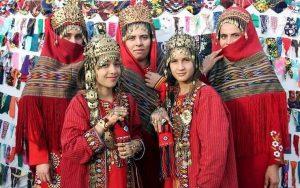 iranian-people