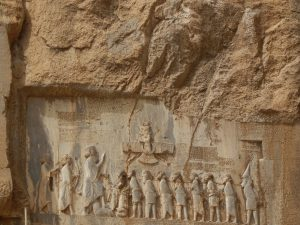 52-iranian-cultural-site