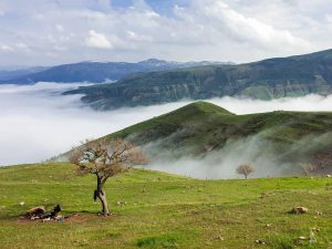 alamut-valley