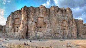 52-cultural-sites-iran