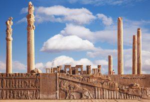 persepolis-52-sites-iran