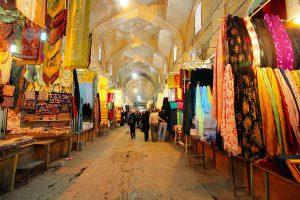 iranian-sites-bazaar