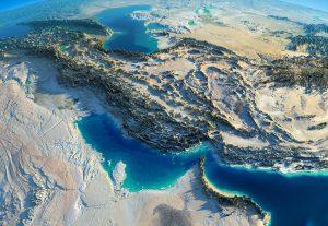 persian-gulf-countries